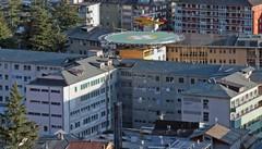 Stop ai ricoveri  Per gli ospedali  si torna a marzo