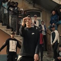Istigazione alla violenza  Rapper indagati a Lecco  Uno è di Sondrio