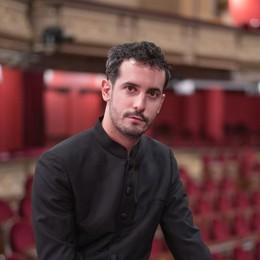 «Musicisti umiliati  La scelta di chiudere  non è giustificata»
