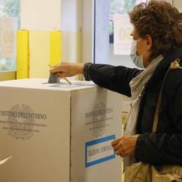Galli: «Con il voto di settembre  88mila contagiati in più»