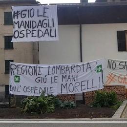 Olimpiadi, Comunità montane  contro i sindaci dell'Alta Valle  «I Giochi non sono merce di scambio»