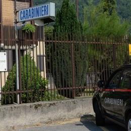 Tenta di uccidersi con i figli, arrestata   in Valtellina - Donna accusata di tentato omicidio e strage
