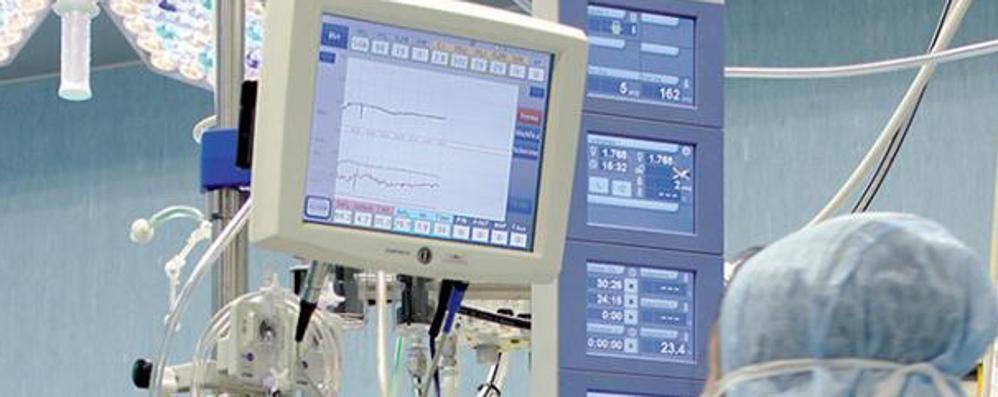Covid: 26.323 casi in Italia  I morti sono 686  A Como 448 positivi,  a Lecco 168, a Sondrio 63