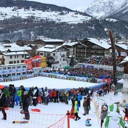 Il ministro: «Niente sci per Natale  Se va bene, a metà gennaio»