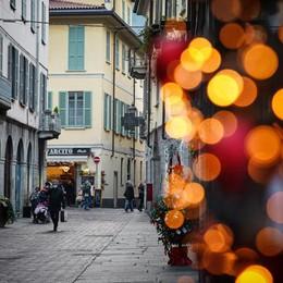 """Anteprima del nuovo decreto: Natale e Capodanno """"blindati"""", a scuola dal 7 gennaio"""