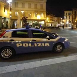 CONTE HA FIRMATO  Ecco il nuovo decreto anti Covid  In Lombardia sarà come a marzo  Il TESTO INTEGRALE