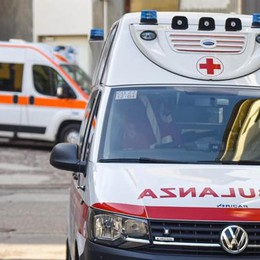 Covid: 37.255 casi in Italia  Le vittime sono 544 (158 in Lombardia)  726 casi a Como, 124 a Lecco  e 131 a Sondrio