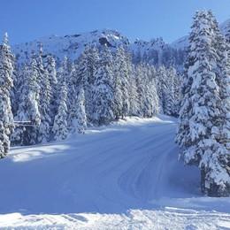Ragazzi recuperati dal Soccorso alpino  «Troppi sprovveduti in montagna»