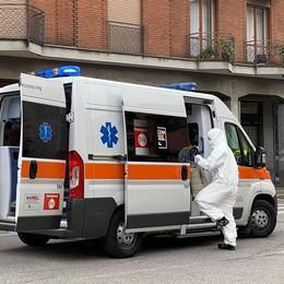 Covid, meno infortuni sul lavoro  Ma 890 denunce di contagi