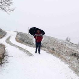 «Per Natale divieti assurdi,   per la Valtellina vanno rivisti»