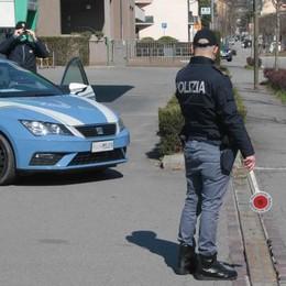 Acquisti di Natale on line  La guida anti truffe della Polizia