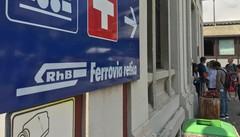 «È il trenino rosso a trainare il turismo  La Valtellina deve promuoversi meglio»