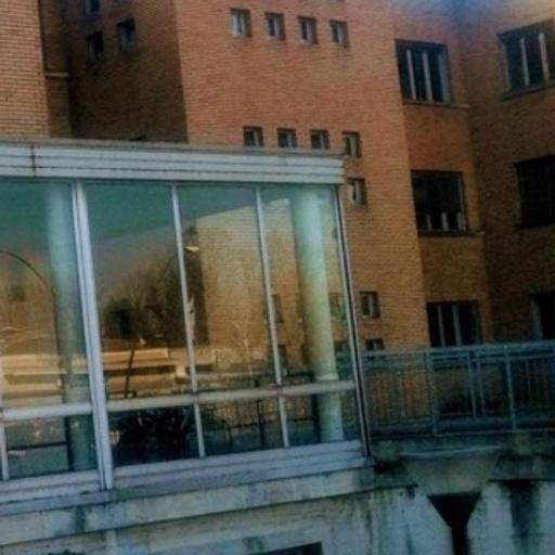 Lombardia, sei i casi di Coronavirus  Gallera: 250 persone in isolamento