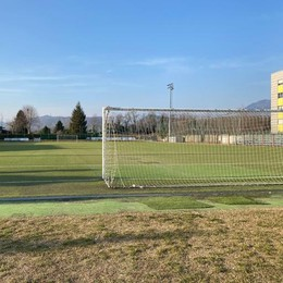 Il Comitato regionale della Figc ha deciso: calcio fermo fino al 1° marzo