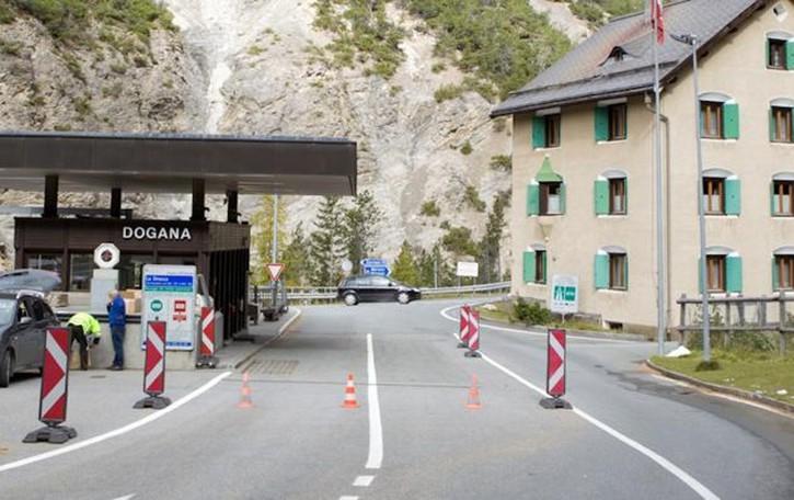 Livigno, drastico calo di arrivi  Bormolini: si muova la politica nazionale