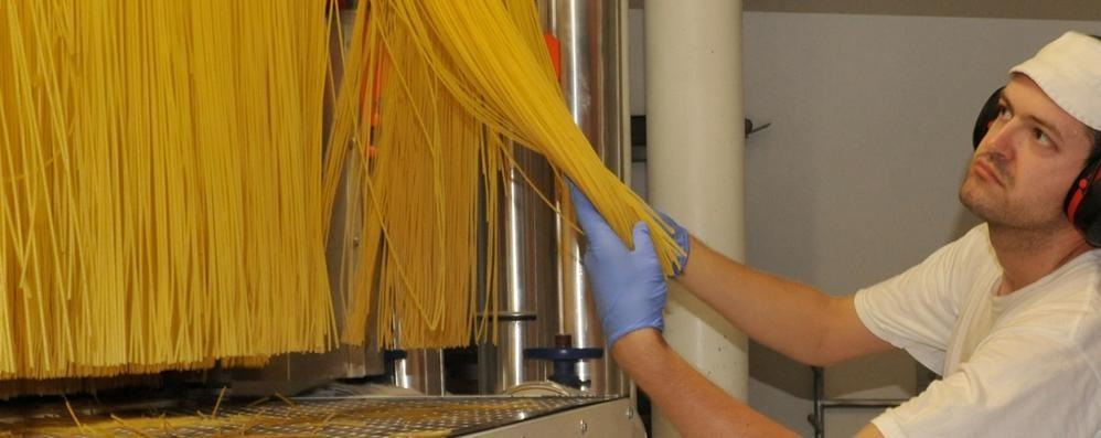 La storica Pasta Moro  cambia proprietà  È italo-australiana