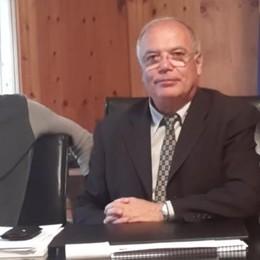 Valfurva, il sindaco positivo al coronavirus  Condizioni discrete, ma è ricoverato