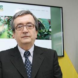 Coronavirus a Sondrio,  è scomparso Fabio Fancoli