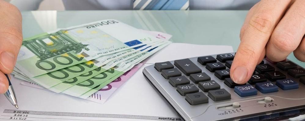 Coronavirus: cosa cambia  per le tasse: sospesi  i pagamenti in scadenza  nel mese di maggio