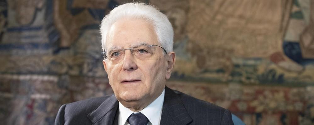 """Coronavirus: Mattarella  firma il decreto """"cura Italia""""  Ecco i contenuti"""