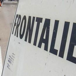 I sindaci ai Grigioni:  «Stop a hotel e cantieri»