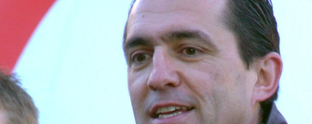 Valdidentro in lutto  Morto l'ex sindaco