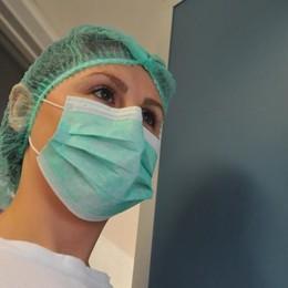 Coronavirus, altri due casi  A Sondalo i primi pazienti
