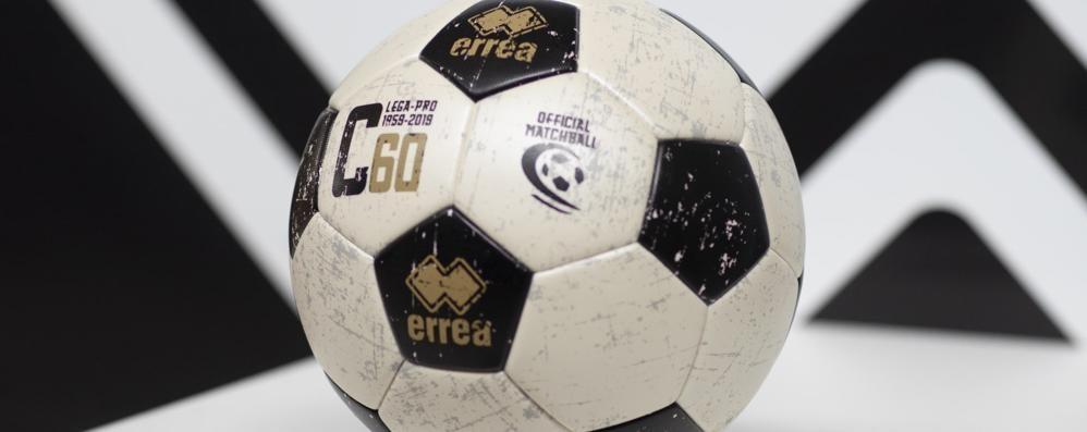 Coronavirus: Spadafora  «Fermare subito la Serie A»  Parma-Spal in ritardo