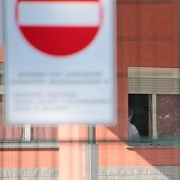Morti nelle Rsa, triste classifica  Sondrio quinta a livello nazionale