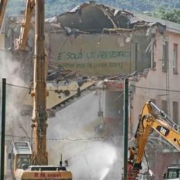 «Scuole, strade, manutenzioni  Undici milioni per ripartire»