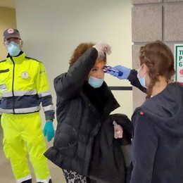 I sindacati dei medici  «Fase 2, come partire   se restano gli stessi problemi?»