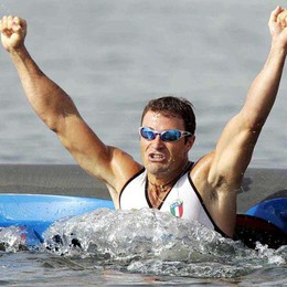 «Le Olimpiadi   torneranno più belle»