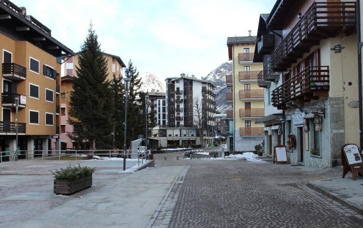 Estate, boom di richieste  per case e appartamenti