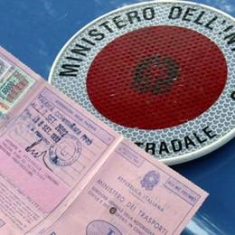 Autoscuole, bloccati esami  In 1.500 senza patente