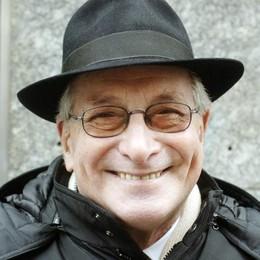 È morto Luciano Forni  Il senatore aveva 85 anni