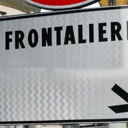 In Svizzera domani   riaprono scuole, negozi e ristoranti