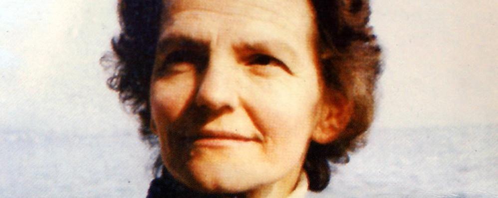 «Uccisa in odio alla fede»:  suor Maria Laura sarà beata