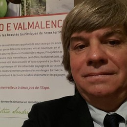 Valmalenco, il turismo riparte  «Adesso però puntiamo in alto»