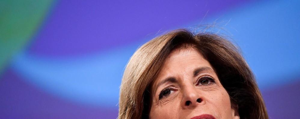 Fondo per la Sanità Ue da 9 miliardi, Kyriakides 'è una svolta'
