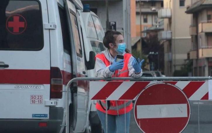 Nuova viabilità a Sondrio  Via Lusardi e via Battisti,  timori dei residenti