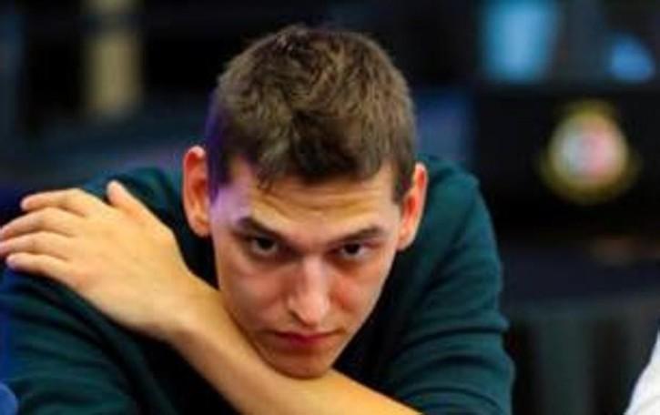 Tirano piange Matteo  Muore a 29 anni  il campione di poker