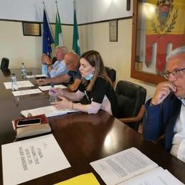 «Tagli al Morelli,   diritto alla salute violato»