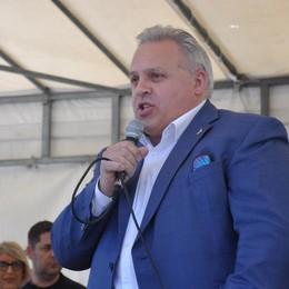 Morelli, parla la Lega  «Stop livori personali  E ora abbassate i toni»