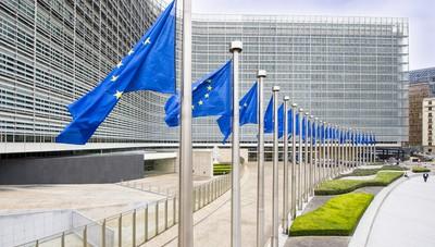 Commissione Ue, misure anti Covid in linea con stato diritto