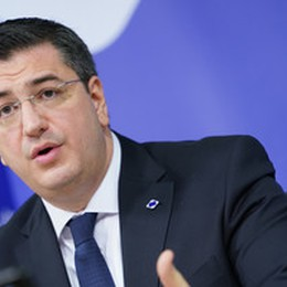 Fondi Ue: nasce task force Comitato Regioni-Commissione