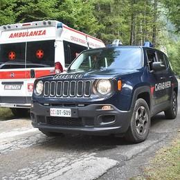 Carabinieri, arresti per droga  12 denunciati per stato di ebbrezza