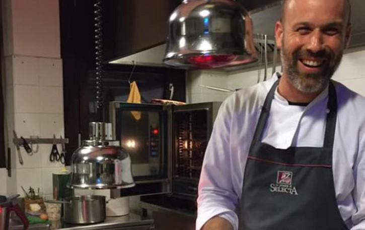 «Estate da record  per molti ristoratori»