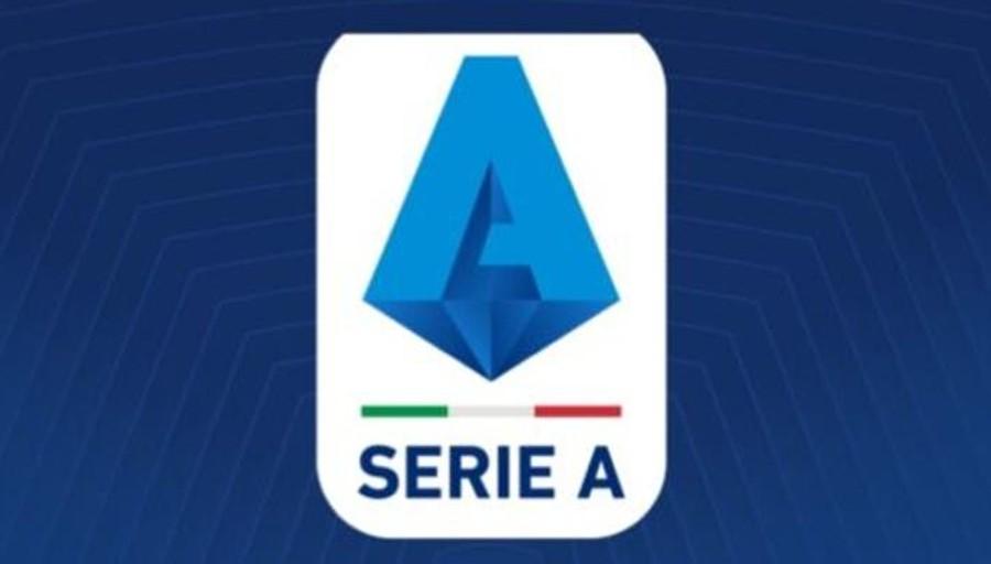 Ecco Il Calendario Di Serie A Derby Di Milano Alla Quarta Giornata Cronaca Milano
