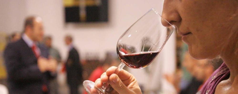 Voucher ai ristoranti   per acquistare i nostri vini