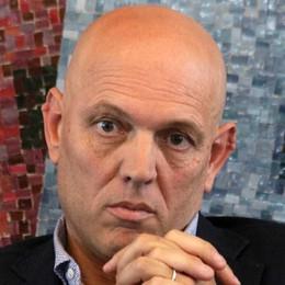 Sertori: «Critiche e polemiche  Ma a Sondalo tutto   tornerà come prima»
